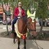 Евгений, 29, г.Алексин