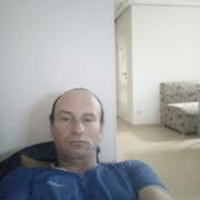 Алексей, 30, г.Сталинград