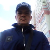 Андрей, 42, г.Барнаул