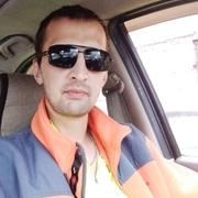 Алексей 32 года (Овен) Иркутск