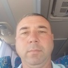 Jaxongir, 42, г.Ташкент