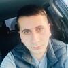 Нарек, 29, г.Ярославль