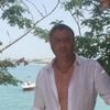 Владимир, 45, г.Ефремов