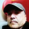 madimurod, 44, г.Swiedbodzin
