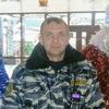 Сергей. Валентинович, 42, г.Армавир