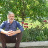 Владимир Колпаков, 68, г.Железноводск(Ставропольский)