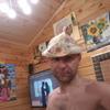 Юрий, 40, г.Черкассы