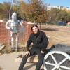 Виктор, 30, г.Капустин Яр
