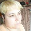 Анна, 35, г.Краснокамск