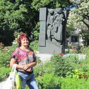 Екатерина, 68, г.Гуково