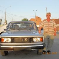 АЛЕКСЕЙ 55, 59 лет, Рак, Тольятти