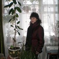 Надежда, 74 года, Весы, Санкт-Петербург