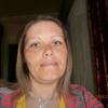 Olga, 31, Haivoron