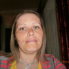 Ольга, 31, г.Гайворон