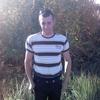 vitalik, 35, г.Бурла