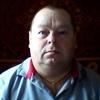 Игорь, 60, г.Муром