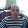 Яков, 45, г.Усть-Кут