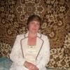 Галина, 54, г.Октябрьское
