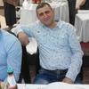 KAREN, 39, г.Yerevan