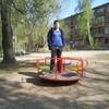 Александр, 16, г.Бийск