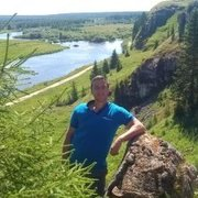 Иван, 33, г.Златоуст