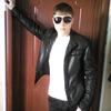 Roman Razyev, 21, г.Хилок