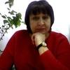 Наталья, 52, г.Нефтегорск