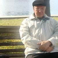 Станислав Полозов, 62 года, Близнецы, Екатеринбург