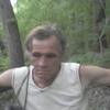 Василий, 59, г.Туапсе