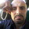 Давид, 42, г.Херсон