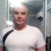 Александр, 42, г.Астрахань