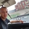 ivan, 24, г.Ульяновск