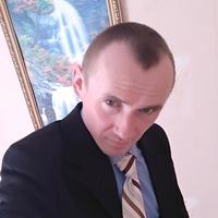 Игорь, 36 лет, Овен, Ульяновск
