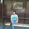 Бислан, 27, г.Тараз (Джамбул)