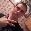 Иван, 17, г.Тамбов