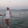 Оксана, 38, Чернівці