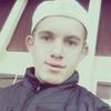 Igor, 23, Soligorsk