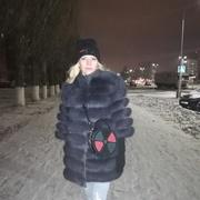 Лена, 41, г.Старый Оскол