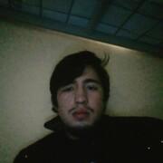 Сезар, 19, г.Москва