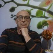 Владимир, 63, г.Урюпинск