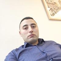 Фархад, 33 роки, Скорпіон, Київ