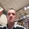 Анатолий, 54, г.Мюнстер