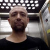 Евгений, 42, г.Краков
