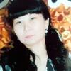 Aygul, 39, Kostanay