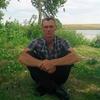 Анатолий, 32, г.Новосергиевка