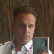 Dave 38 лет (Козерог) Астана
