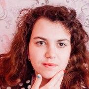 Мария, 25, г.Вад