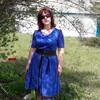 Валентина, 51, г.Мостовской