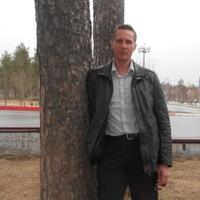 Сергей, 49 лет, Дева, Ноябрьск