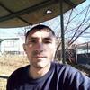 Евгений, 32, г.Фокино